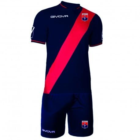 KIT GARA 4 2019/2020 TARANTO FC 1927