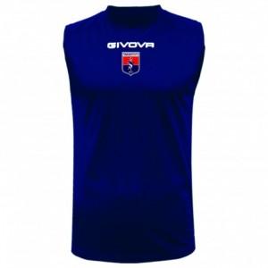 SMANICATO ALLENAMENTO BLU 2019/2020 TARANTO FC 192
