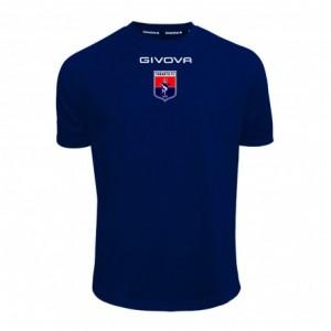 MAGLIA ALLENAMENTO BLU 2019/2020 TARANTO FC 1927