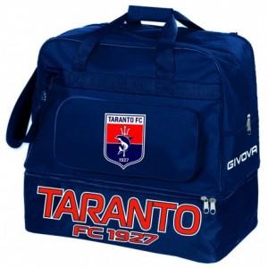 BORSONE GARA 2019/2020 TARANTO FC 1927