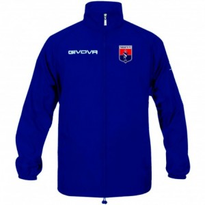 K-WAY BLU 2019/2020 TARANTO FC 1927