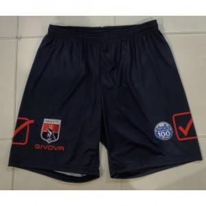 PANTALONCINI GARA HOME JUNIOR 2019/2020 TARANTO FC
