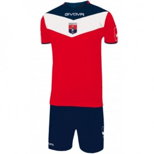 TRAINING KIT 2019/2020 TARANTO FC 1927