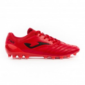 NUMERO - 10 PRO 906 RED FIRM GROUND