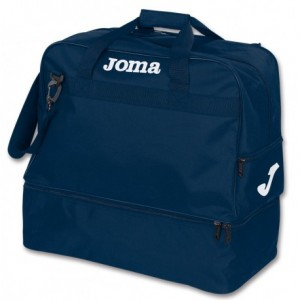 BOLSA EXTRA - GRANDE TRAINING III BLUE