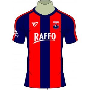 MAGLIA GARA HOME TARANTO FC 2020-21
