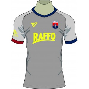 MAGLIA GARA THIRD TARANTO FC 2020-21