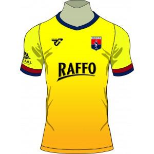 MAGLIA PORTIERE AWAY TARANTO FC 2020-21