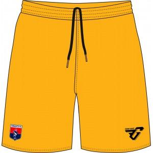 PANTALONCINI PORTIERE AWAY TARANTO FC 2020-21