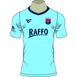 MAGLIA PORTIERE THIRD TARANTO FC 2020-21