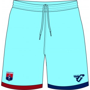 PANTALONCINI PORTIERE THIRD TARANTO FC 2020-21