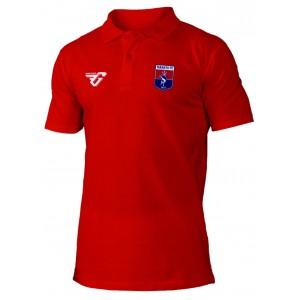 POLO RAPPRESENTANZA ATLETI-STAFF TARANTO FC