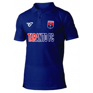 POLO TARANTO FC
