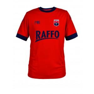 MAGLIA ALLENAMENTO TARANTO FC 1927