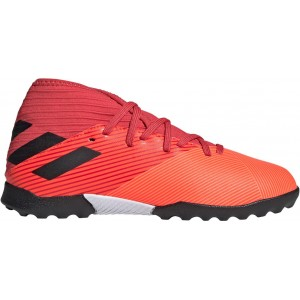 NEMEZIZ 19.3 TF JUNIOR