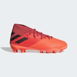 NEMEZIZ 19.3 MG JUNIOR