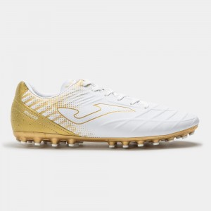 EXPANDER MULTIGROUND JOMA WHITE GOLD