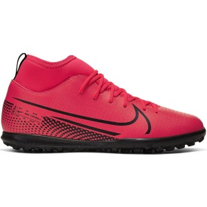JR SUPERFLY 7 CLUB TF