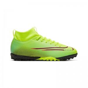 JR SUPERFLY 7 ACADEMY MDS TF